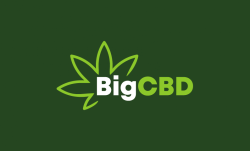 Bigcbd - Dispensary business name for sale