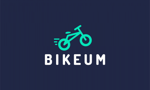 Bikeum - Transport product name for sale