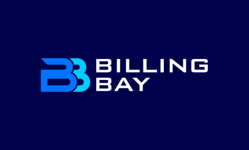 Billingbay - Payment business name for sale