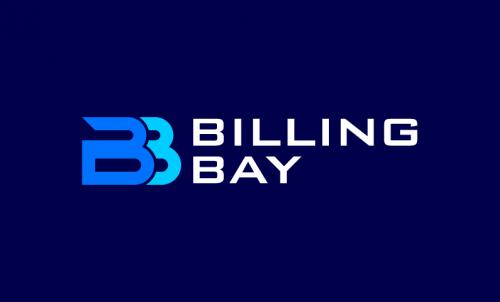 Billingbay - Loans startup name for sale