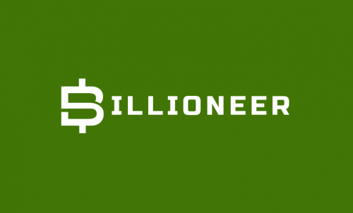 Billioneer - Alcohol company name for sale