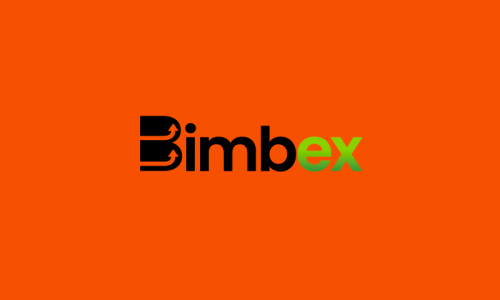Bimbex - Finance product name for sale