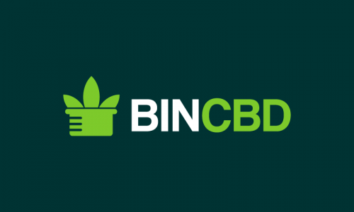 Bincbd - Cannabis product name for sale