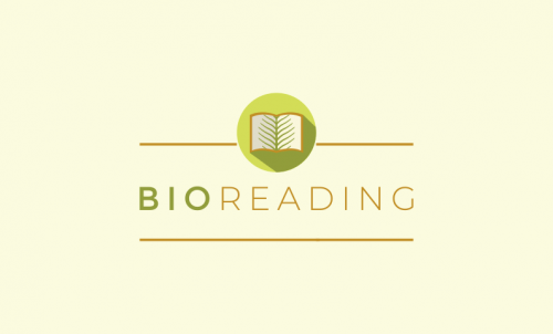 Bioreading - Biotechnology startup name for sale