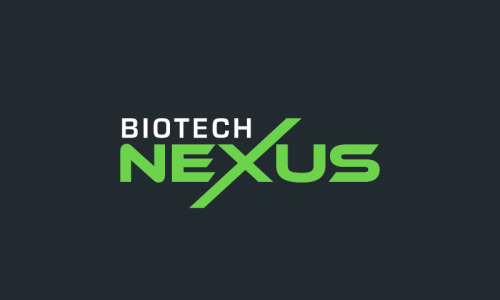 Biotechnexus - Biotechnology brand name for sale