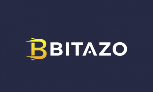 Bitazo - Business product name for sale
