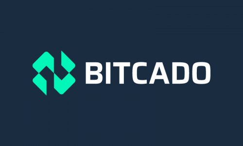 Bitcado - Business company name for sale