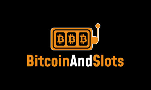 Bitcoinandslots - Betting business name for sale