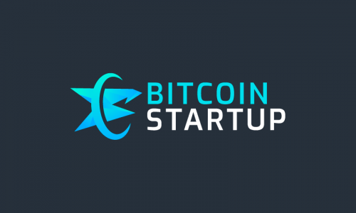 Bitcoinstartup - Cryptocurrency domain name for sale