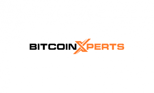 Bitcoinxperts - Cryptocurrency domain name for sale