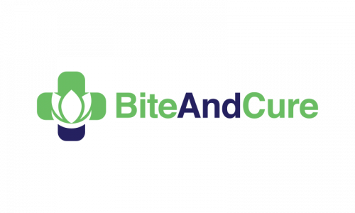 Biteandcure - Diet brand name for sale