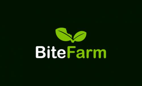 Bitefarm - Farming product name for sale