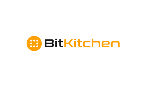 Bitkitchen - Finance business name for sale