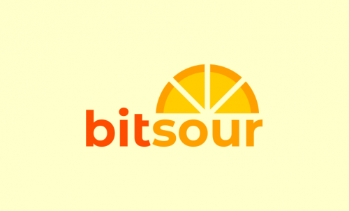 Bitsour - E-commerce product name for sale