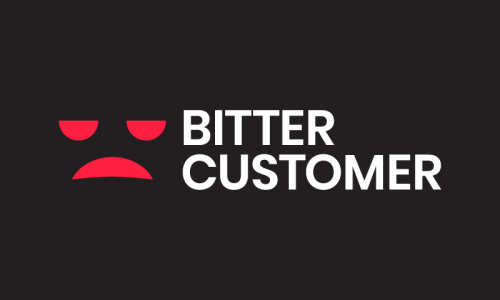 Bittercustomer - Comparisons domain name for sale