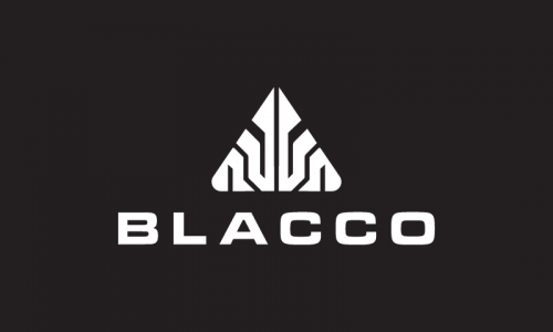 Blacco - Retail brand name for sale