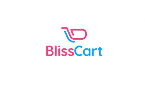 Blisscart - Blissfully brilliant shopping cart domain