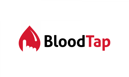 Bloodtap - Business business name for sale