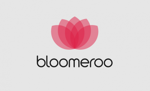 Bloomeroo - Fun domain name for flower delivery