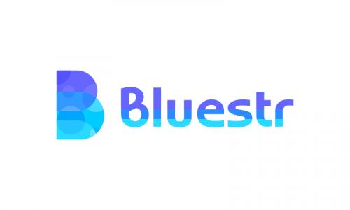 Bluestr - Transport business name for sale