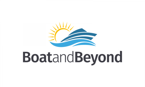 Boatandbeyond - Naval domain name for sale