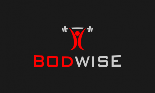Bodwise - Healthcare product name for sale