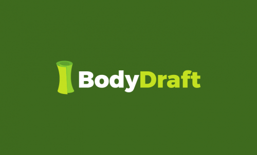 Bodydraft - Healthcare product name for sale