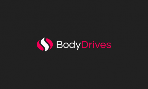 Bodydrives - Transport product name for sale