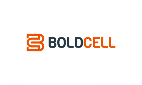 Boldcell - Music company name for sale