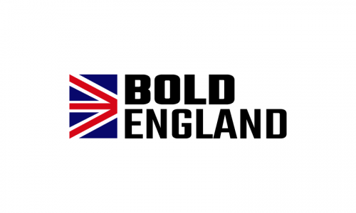 Boldengland - Healthcare company name for sale