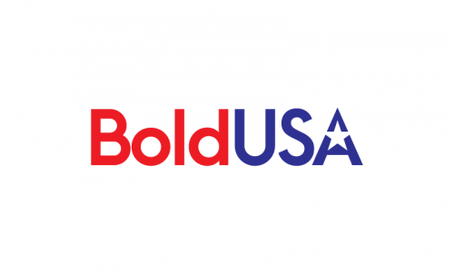 Boldusa - Marketing business name for sale