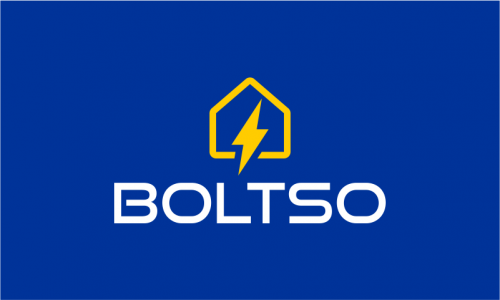 Boltso - Retail product name for sale