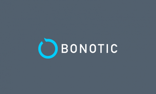 Bonotic - Biotechnology startup name for sale