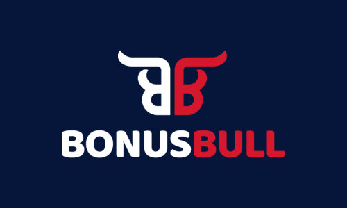Bonusbull - Business brand name for sale