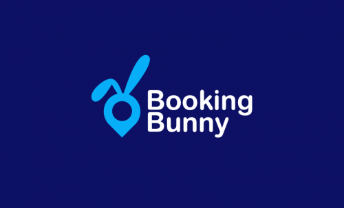 Bookingbunny - Transport brand name for sale