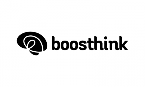 Boosthink - Technology domain name for sale