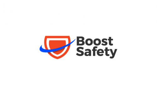 Boostsafety - Security brand name for sale