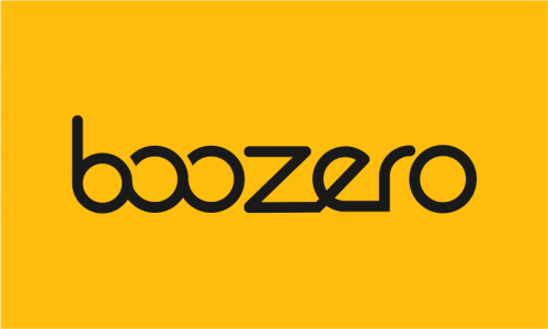 Boozero - Drinks domain name for sale