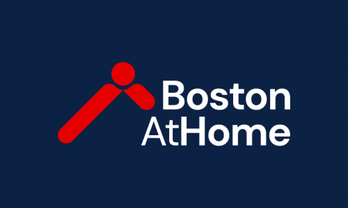 Bostonathome - Business startup name for sale