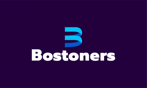 Bostoners - Travel domain name for sale