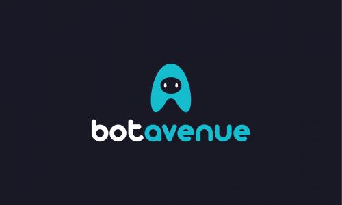 Botavenue - Automation company name for sale