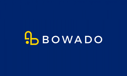 Bowado - Exercise brand name for sale