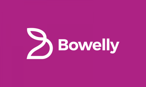 Bowelly - Dining product name for sale