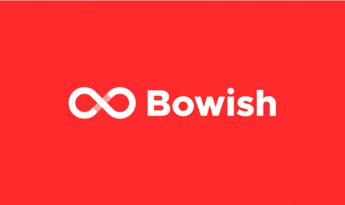 Bowish - Business brand name for sale