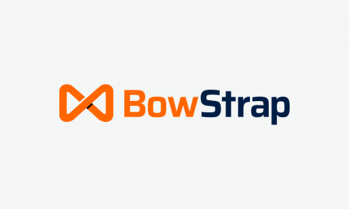 Bowstrap - Retail product name for sale