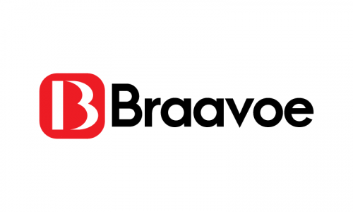 Braavoe - Conferences company name for sale