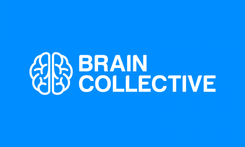 Braincollective - Training company name for sale