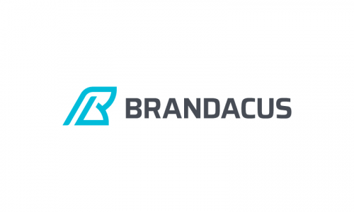 Brandacus - Marketing business name for sale