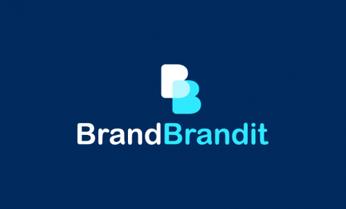 Brandbrandit - Marketing product name for sale