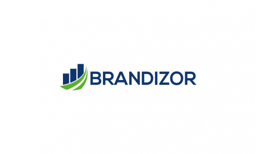 Brandizor - Marketing startup name for sale